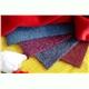 纺织出口企业需关注:越南甲醛含量新标准